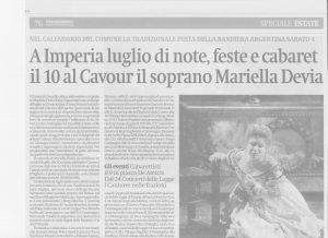 Mariella Devia 001
